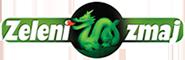 Zeleni zmaj